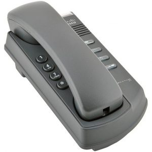 cisco spa 301 g2 sip voip
