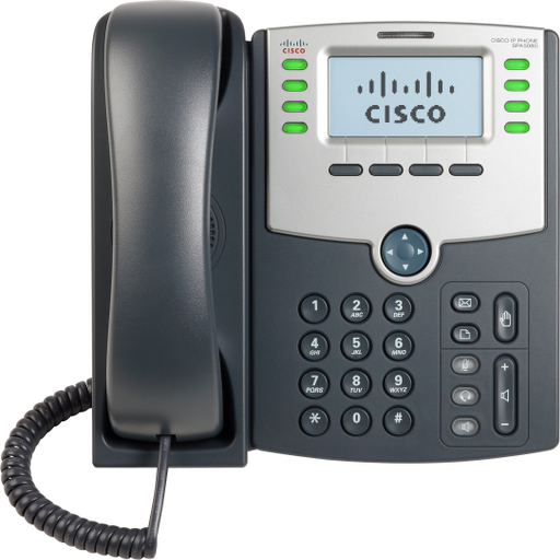 cisco-spa514