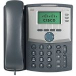 Cisco spa 303 g3 sip voip