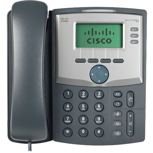 Cisco-SPA303-G3_result
